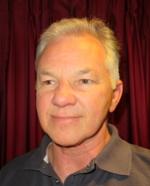 Larry Dunne