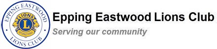 Epping Eastwood Lions Club